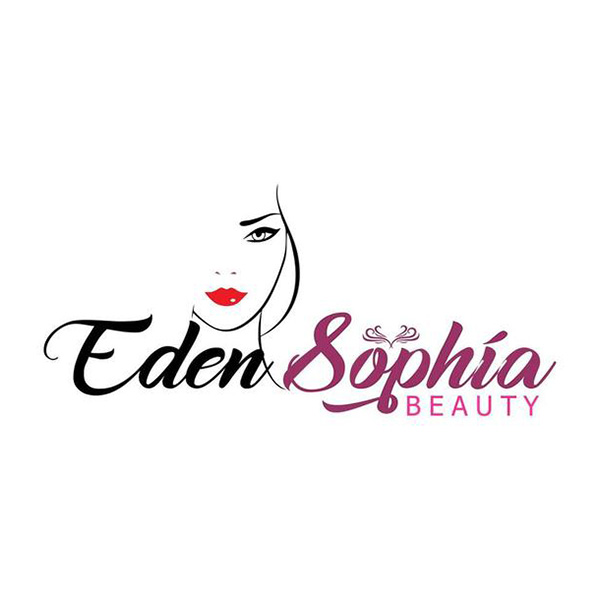 EDEN SOPHIA BEAUTY