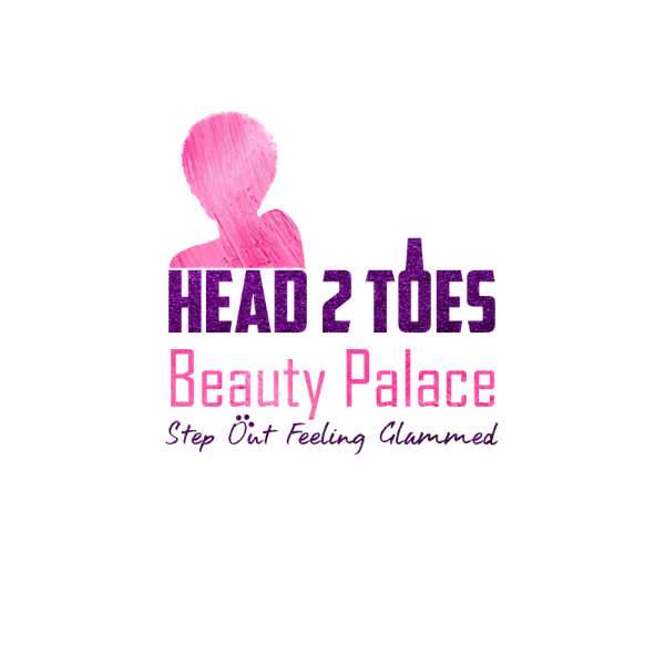 HEAD 2 TOES BEAUTY PALACE
