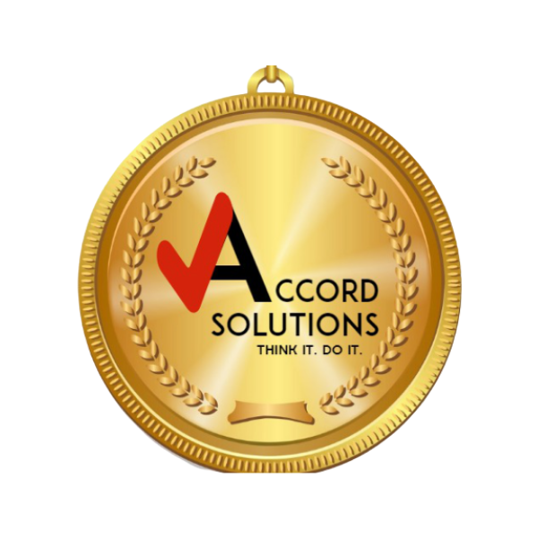 ACCORD SOLUTIONS